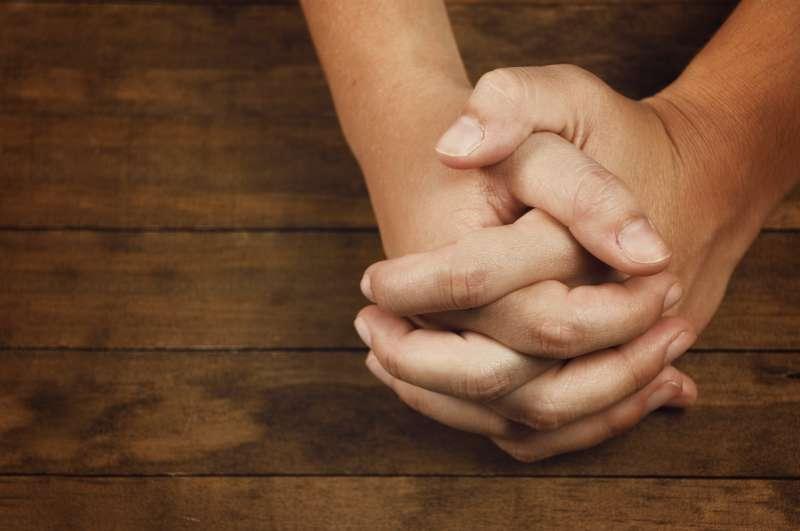 Liefde … van God de Vader