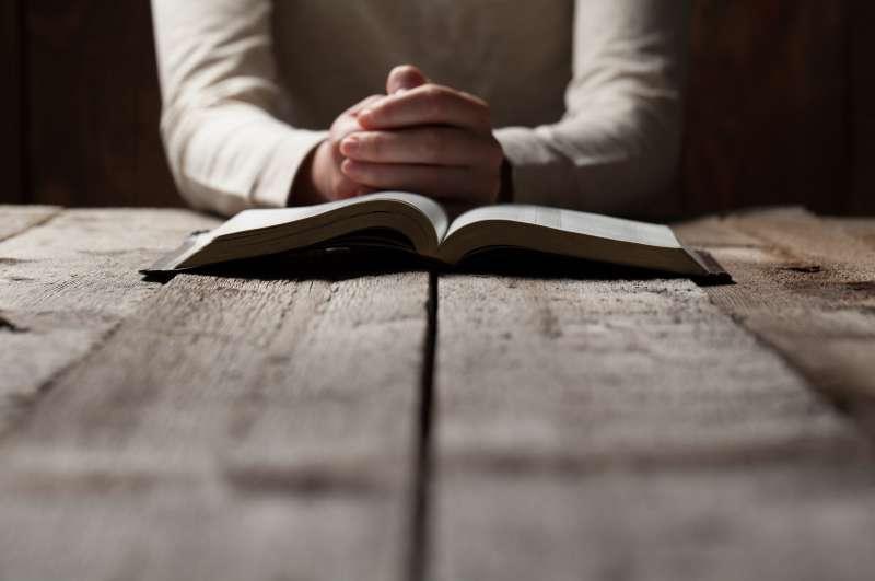 Liefde … van de Heere Jezus